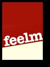 feelm.it