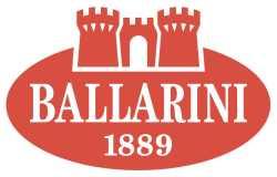 vai al sito Ballarini.it